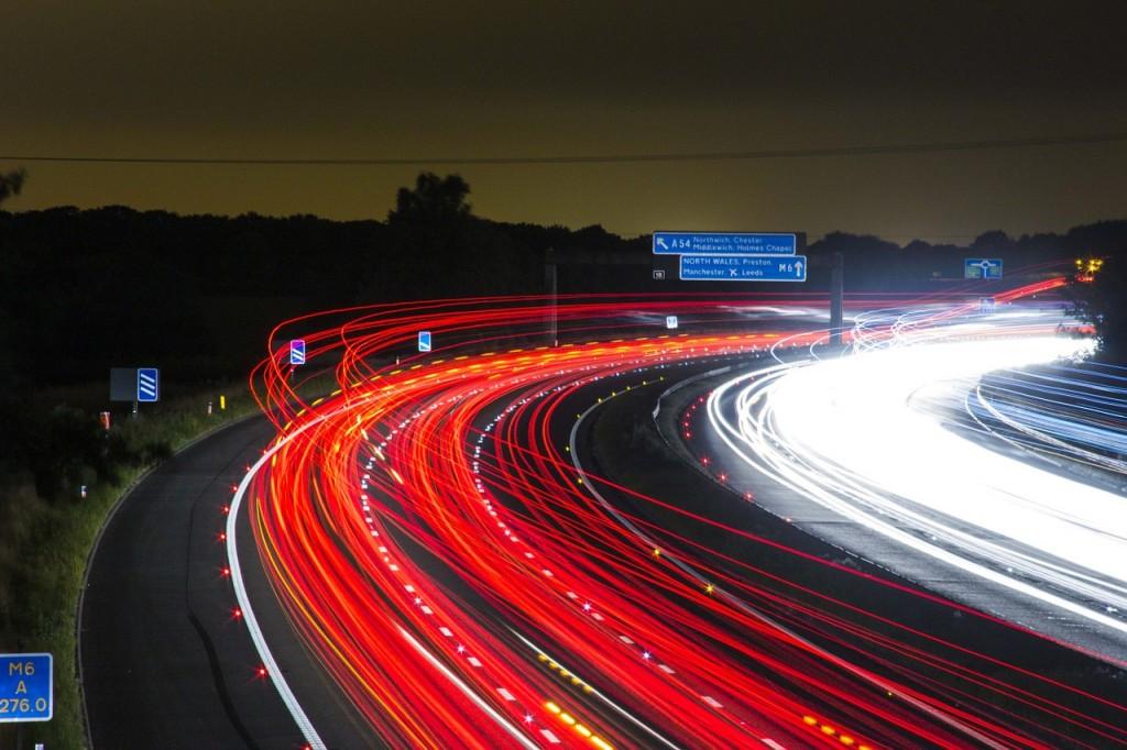 サイトの表示速度を計測する便利なサイト「PageSpeed Insights」