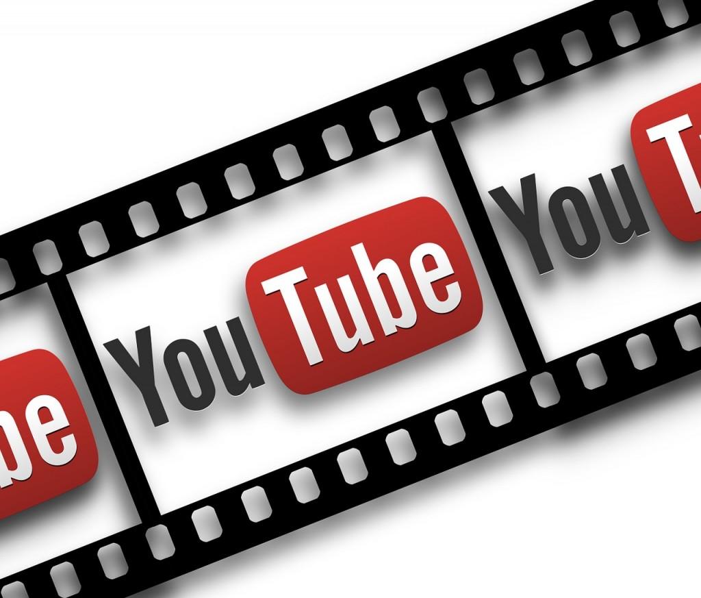 Youtubeは儲かるの??半年ほど試した実績から具体的な数字を公開!