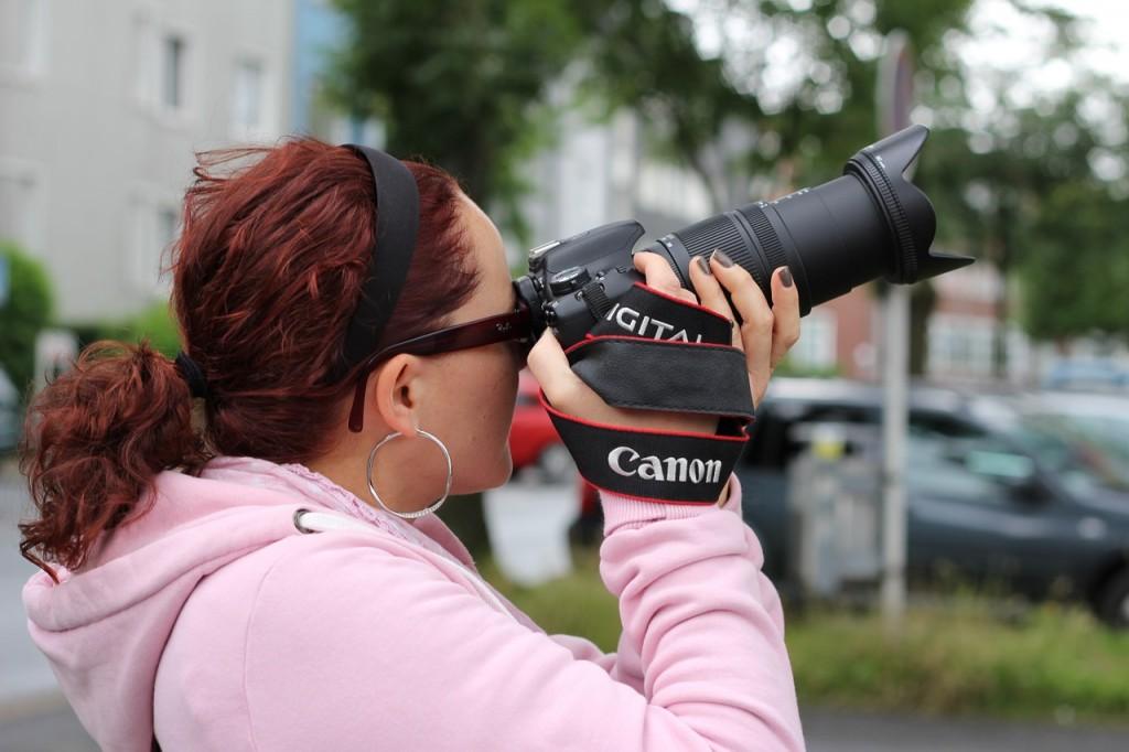 画像・写真の著作権とは?というお話と、著作権を気にせず使えるフリー素材サイトPixabayのご紹介