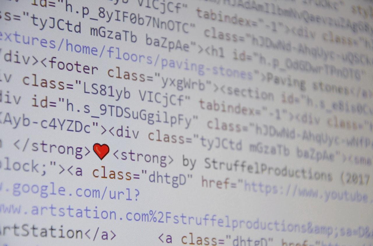 "SCSSの「Error: Invalid Windows-31J character ""\xE3""」というエラーの回避法"