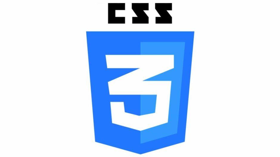 CSS3のアニメーションをうまく使いこなせるようまとめてみました。