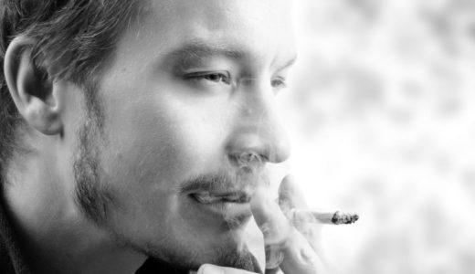 JTのたばこが2018年10月1日から値上げ!加熱式たばこプルームテックももちろん値上げ!主要銘柄と喫煙者の値上がり対抗策