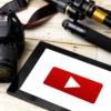 YouTubeのレスポンシブ対応