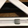 Apple Watch Series 3 のすごさを、Apple Watch Series 2 を買って2ヶ月で新型を発売