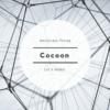 WordPress無料テーマCocoonが凄すぎる!LuxeritasとCocoonテーマの比較、主な違いと乗